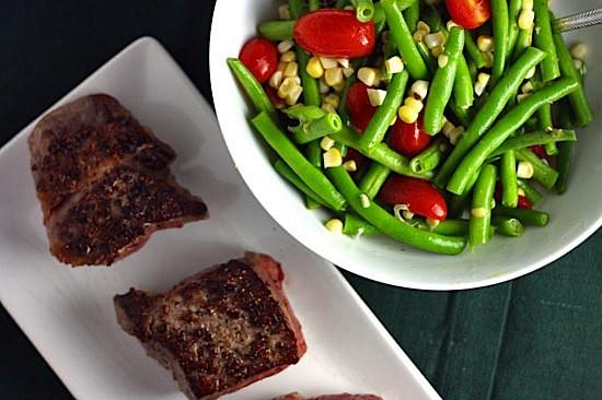 steak-and-beans.jpg