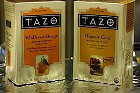 tazo-teas.jpg