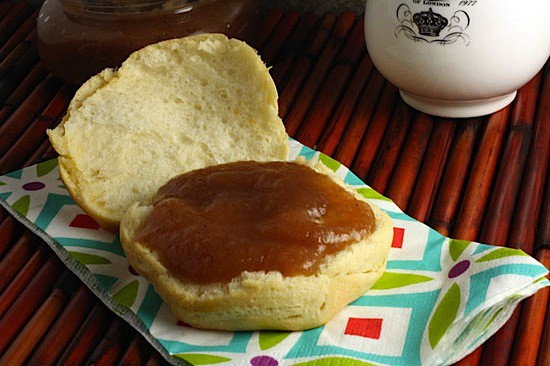 apple-butter-on-biscuit.jpg