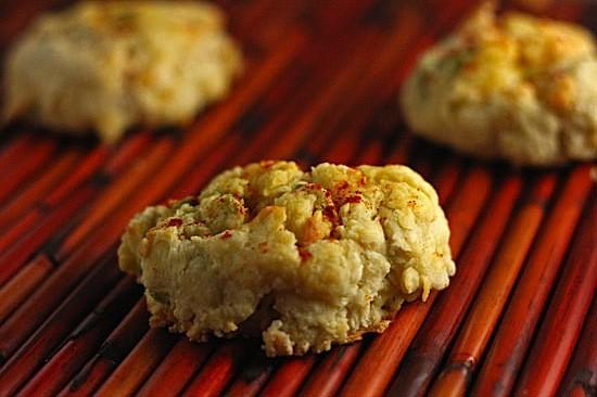 cheddar-biscuits.jpg