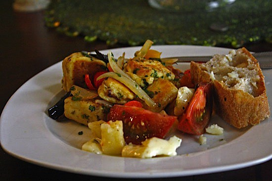 gnudi-with-summer-vegetable.jpg