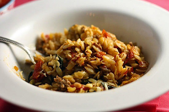greek-orzo-with-fragrant-la.jpg