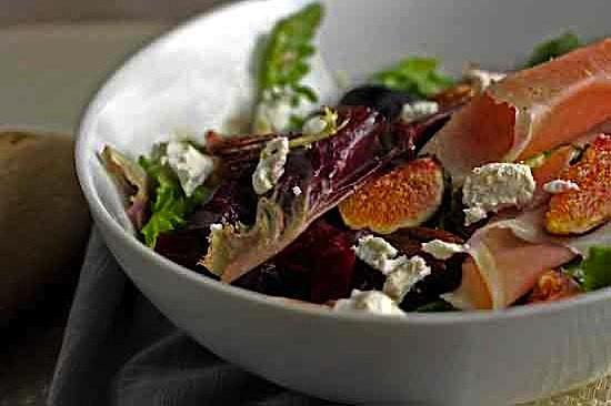 harvest-salad-2.jpg