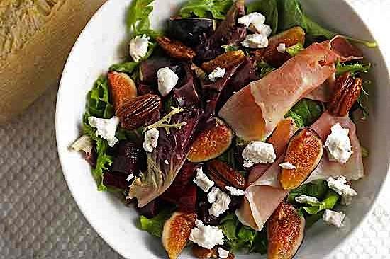 harvest-salad1.jpg