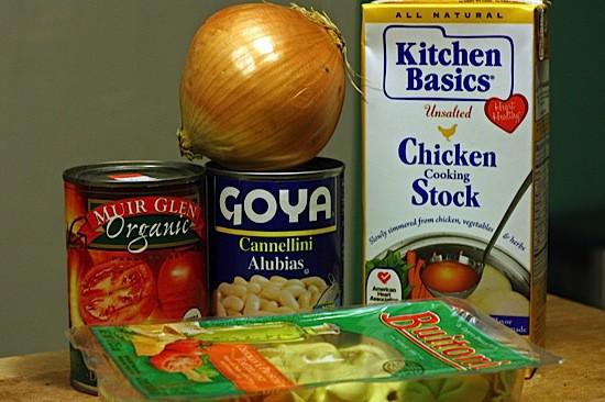 soup ingredients.jpg