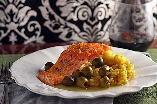 steelhead for kitchen play.jpg