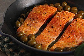 steelhead in pan.jpg