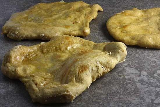 tandoor-roti-2.jpg