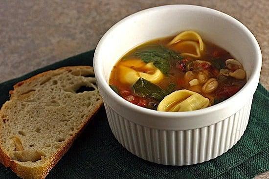 tortelloni-soup.jpg
