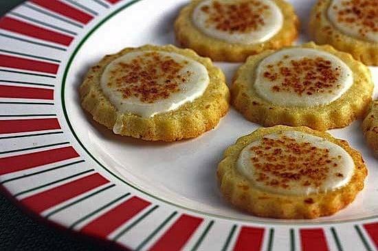 bruleed-orange-cookies.jpg