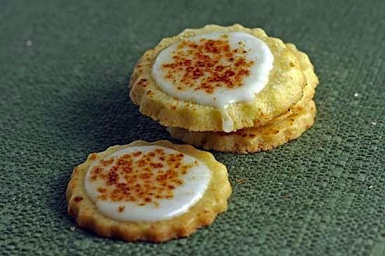 orange-butter-cookies.jpg