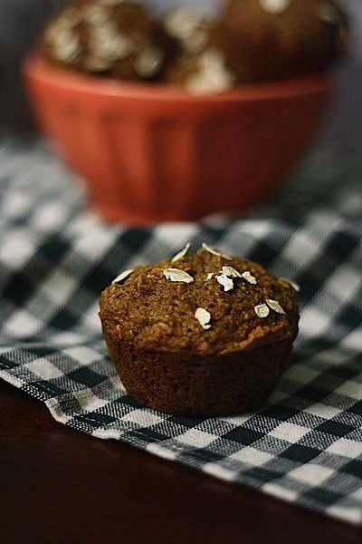 applesauce-muffin-1.jpg