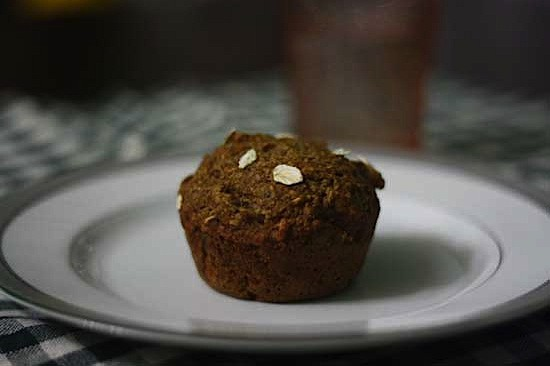 applesauce-muffin-2.jpg