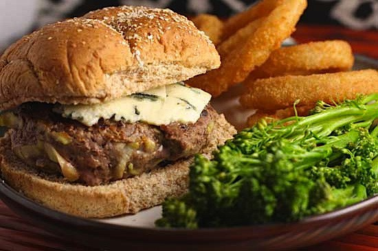 burger-3.jpg