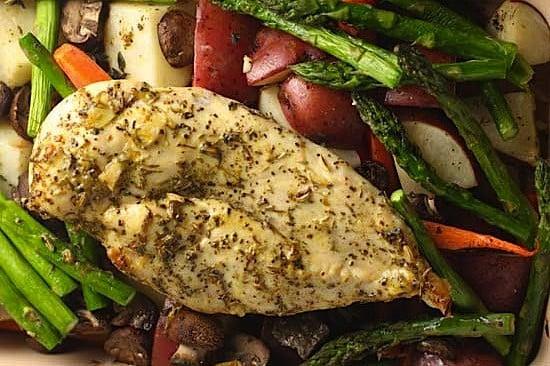 chicken-and-veg-3.jpg