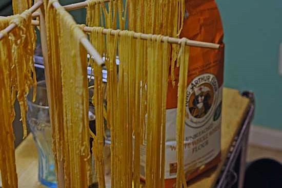 pasta-drying.jpg