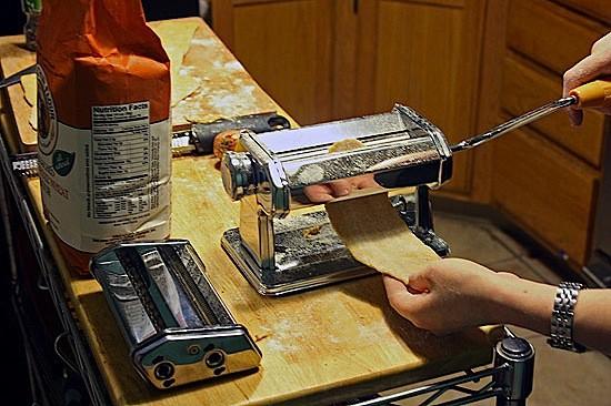pasta-machine.jpg