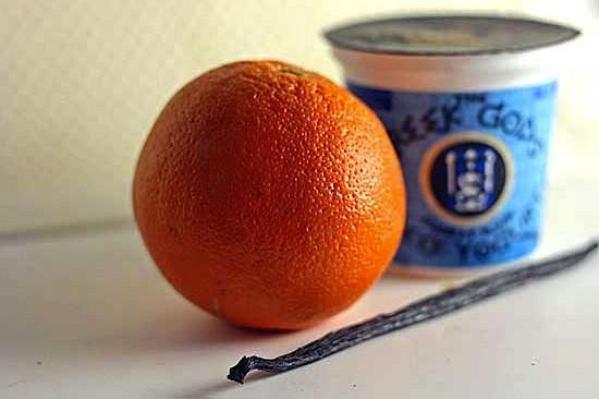 orange-vanilla-yogurt.jpg