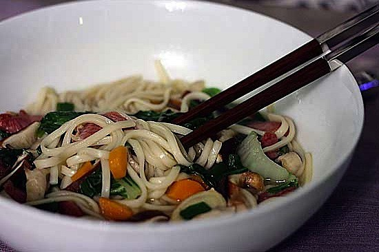 smoked-turkey-and-udon.jpg