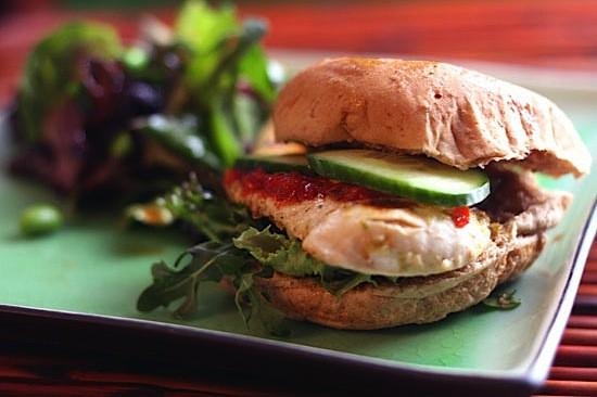 thai ginger sandwich.jpg
