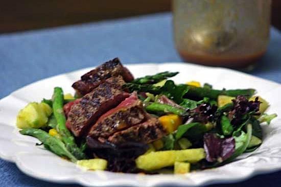 steak-salad-with-hoisin.jpg