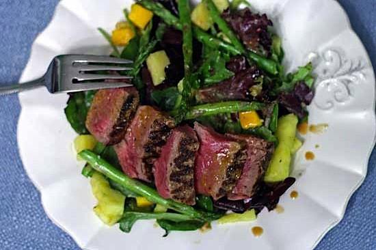 steak-salad.jpg