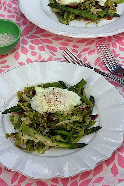 asparagus salad 1.jpg
