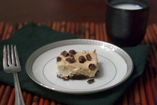 chocolate peanut butter pie.jpg