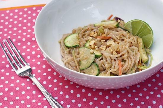 peanut noodles 2.JPG