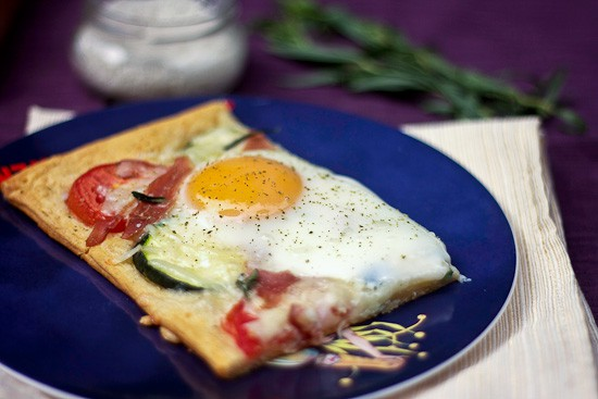 breakfast tart-2