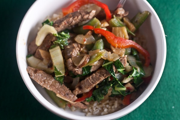 beef and ginger stir fry.jpg