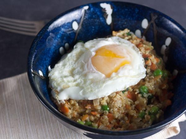 oat pilaf-3