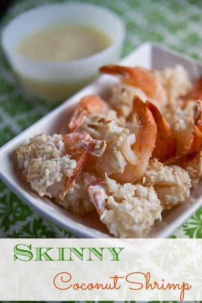 healthy-delicious_skinny-coconut-shrimp-text