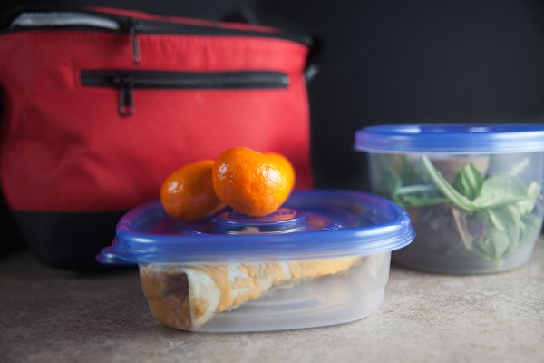 glad-lunch_healthy-delicious-2
