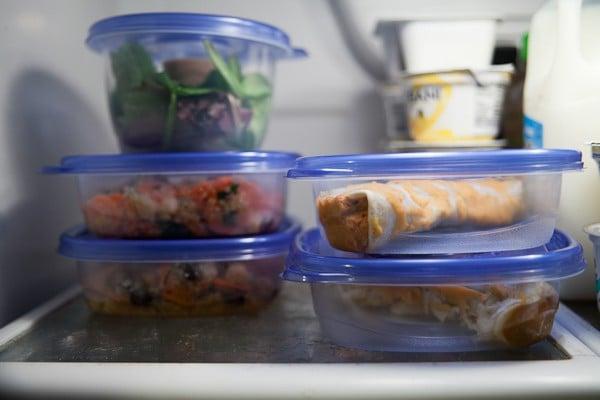 glad-lunch_healthy-delicious-3
