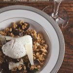 farro-risotto-with-roast-mushrooms-3 copy