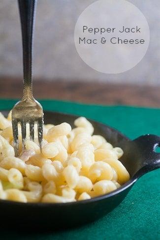 pepper jack mac and cheese-1-3