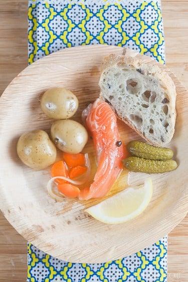 salmon in a jar-2