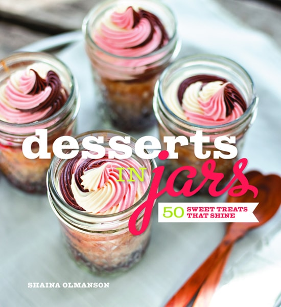 Desserts-in-Jars-Cover