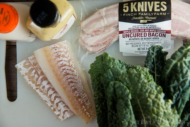 mustard cream salmon-2