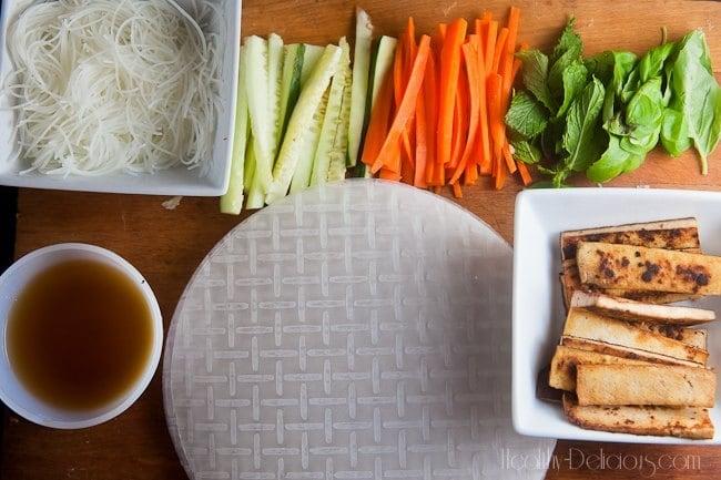 tofu summer rolls-2