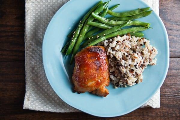 Top 20 Healthy Delicious Recipes of 2013 2