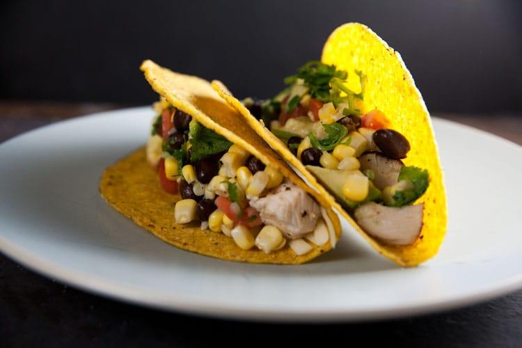 Cajun-Chicken-Tacos-Cookbook-Swap