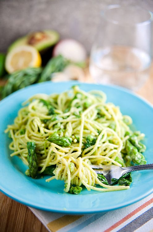 Green-Goddess-Pasta