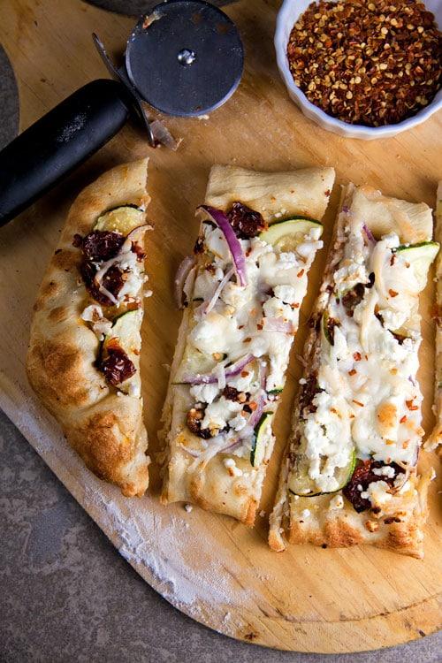 Pizza-on-Board