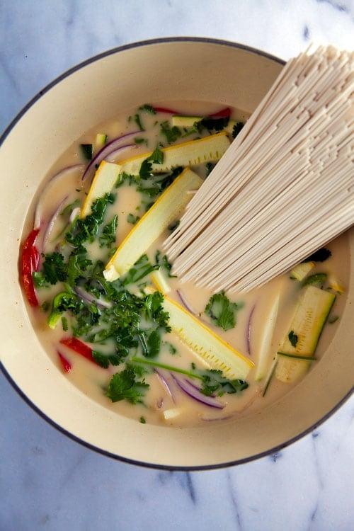 One-Pot-Noodle-Bowls
