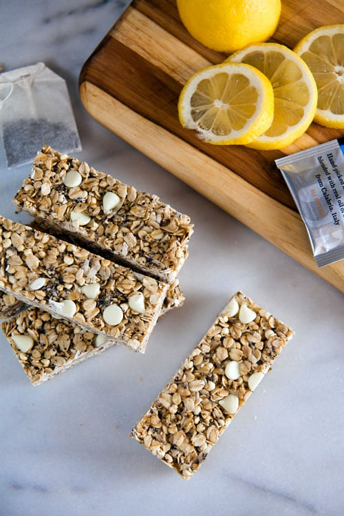 No-Bake-Earl-Grey-Granola-Bars