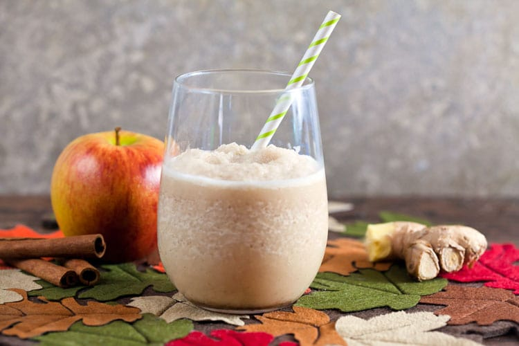 Apple-Cider-Slush