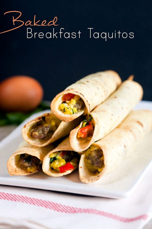 Baked-Breakfast-Taquitos-Text