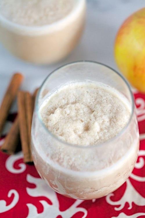 Spiced-Cider-Smoothie